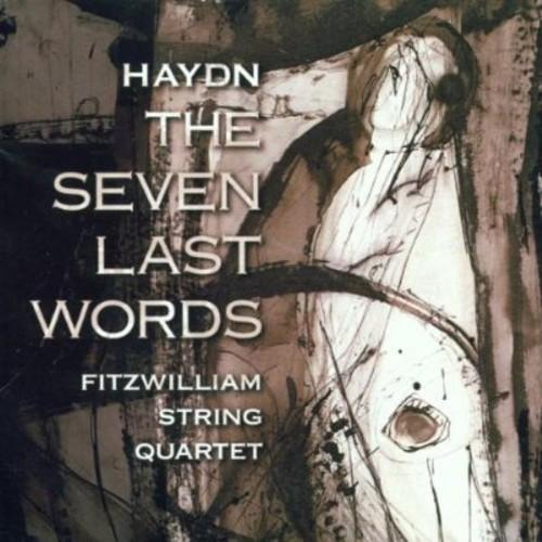 Franz Joseph Haydn - 7 Last Words