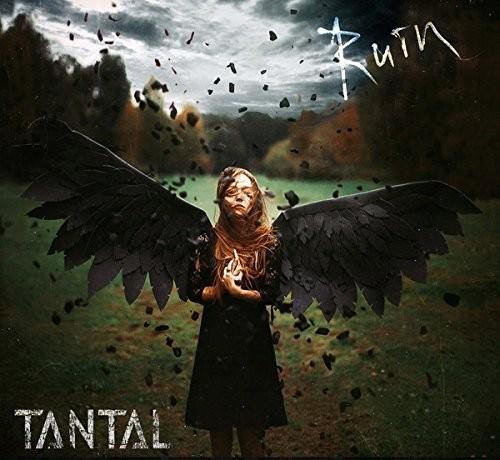 Tantal - Ruin (Uk)