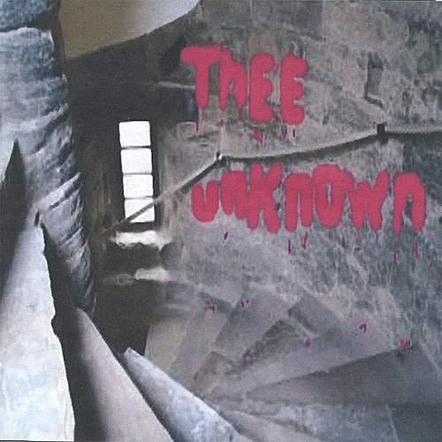 Thee Unknown