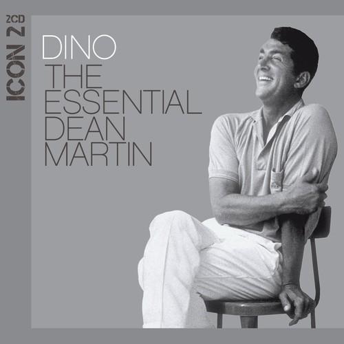 Icon 2: The Essential Dean Martin