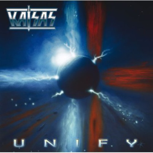 Unify [Import]