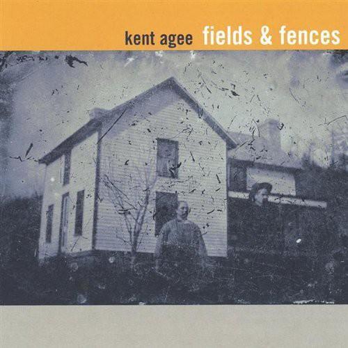 Fields & Fences