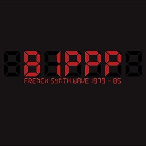 Bippp /  Various