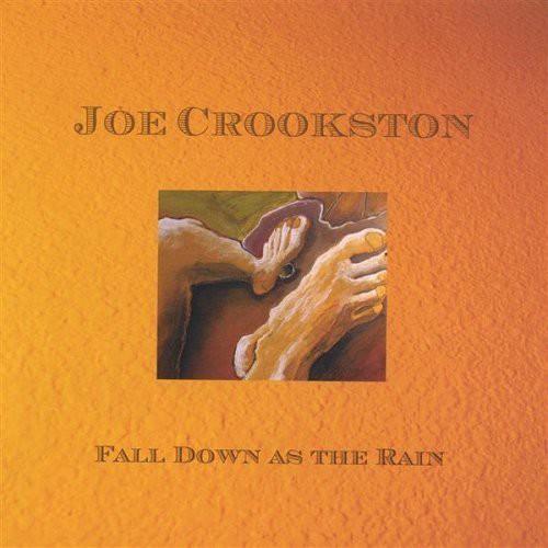Fall Down As the Rain