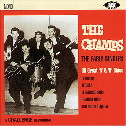 Early Singles [Import]