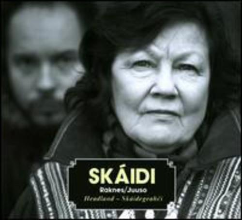 Headland - Skadegeahci