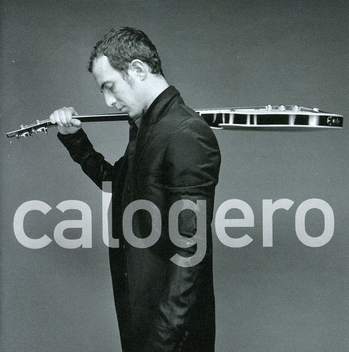 Calogero [Import]