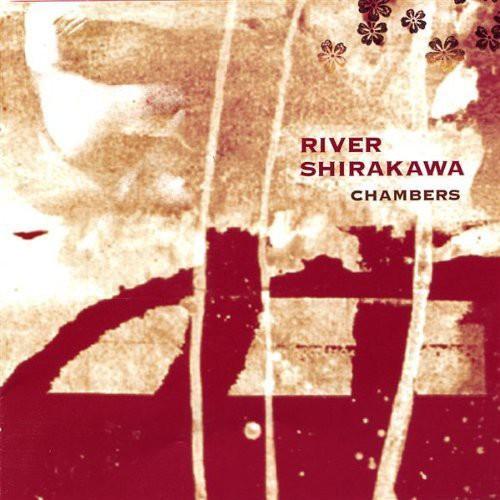 River Shirakawa