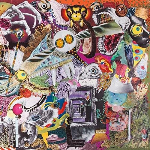 Giraffes Giraffes - Memory Lame