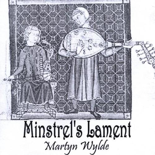 Minstrel's Lament