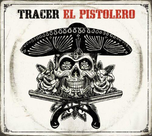 El Pistolero [Import]