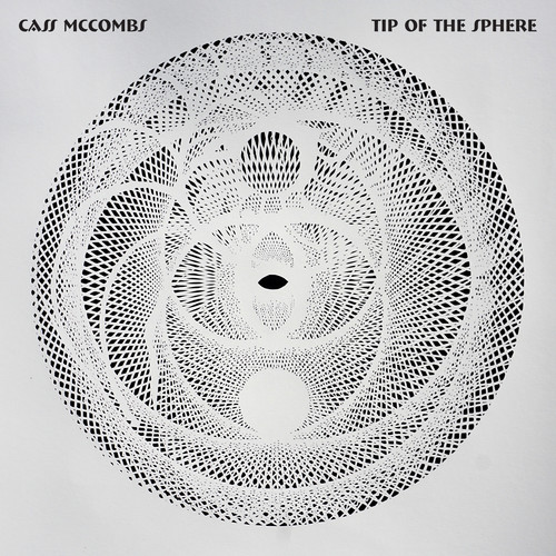 Cass McCombs - Tip Of The Sphere [LP]