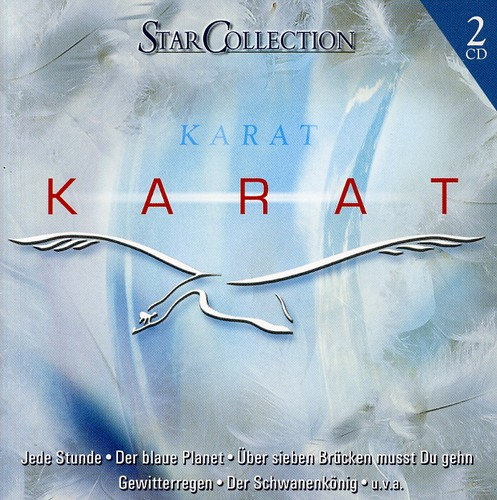 Starcollection [Import]