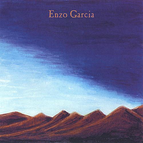 Enzo Garcia