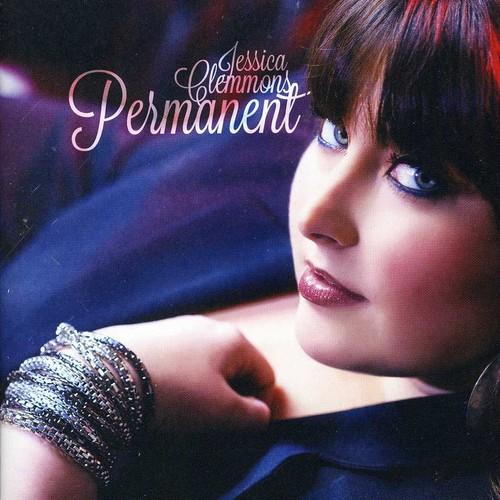 Permanent [Import]
