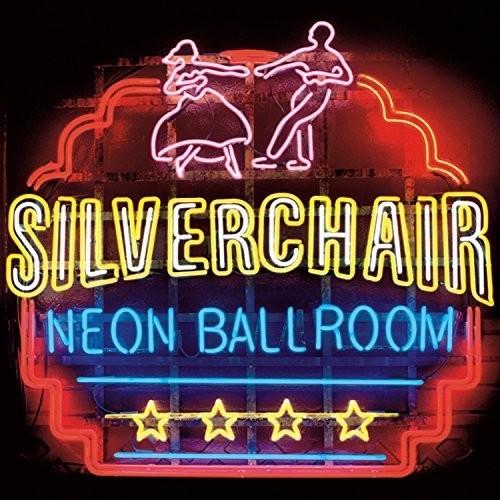 Neon Ballroom