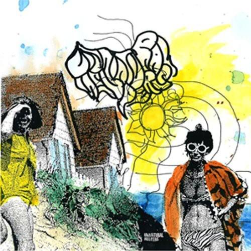 Sunshine/ Pretty Girls