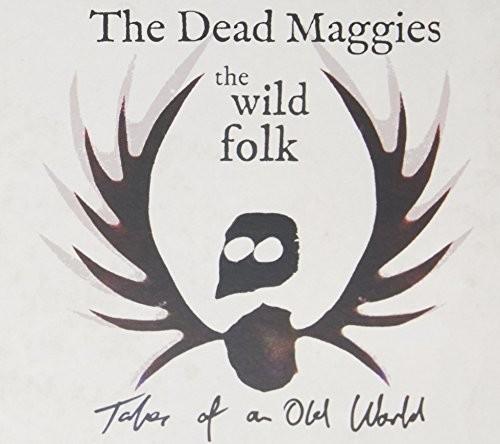 Wild Folk [Import]