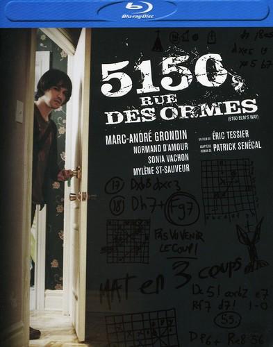 5150 Elm's Way (2009)
