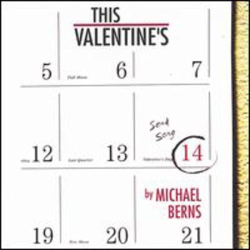 This Valentines