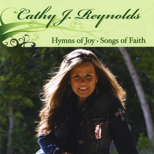 Hymns of Joy Songs of Faith