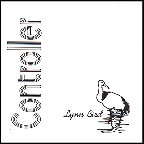 Lynn Bird