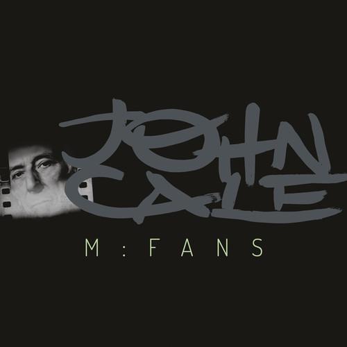 M:Fans