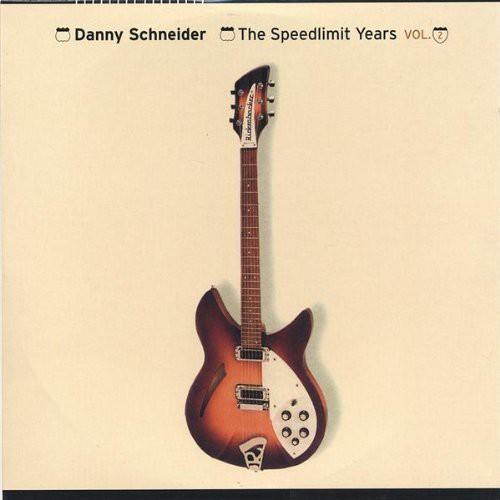 Speedlimit Years 2