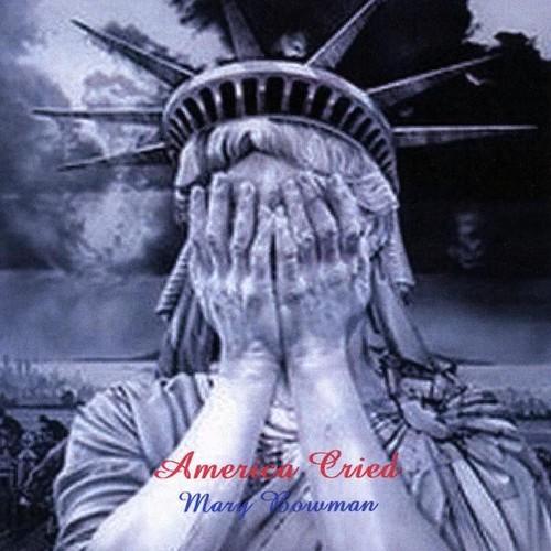 America Cried
