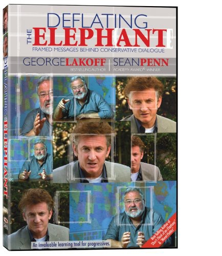 Deflatin the Elephant: The Framed Messages Behind Conservative Dialogue