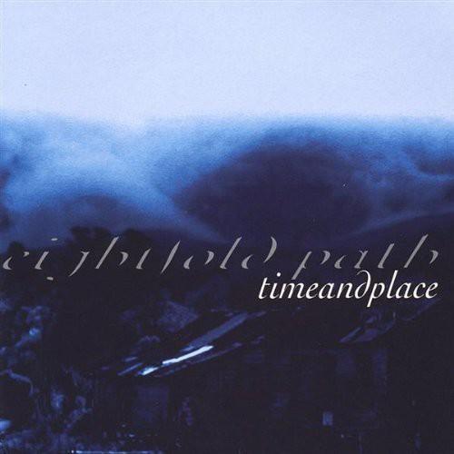 Timeandplace