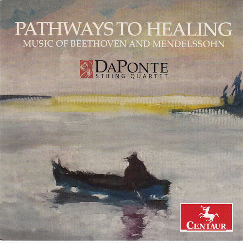 Pathways To Healing