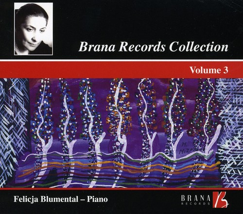 Brana Records Collection 3 /  Various