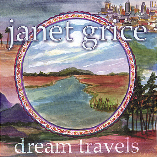 Dream Travels
