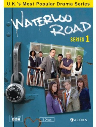 Waterloo Road: Series 1