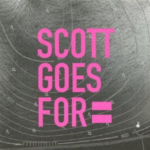 Scott Goes for [Import]