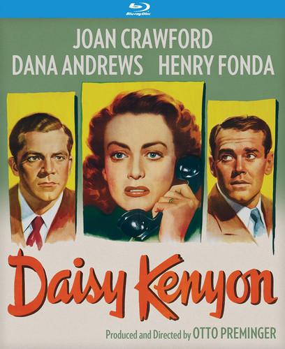 - Daisy Kenyon (1947)