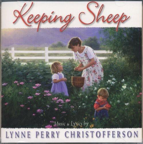 Keeping Sheep