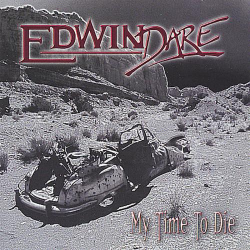 My Time to Die