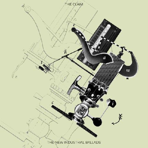 New Industrial Ballads
