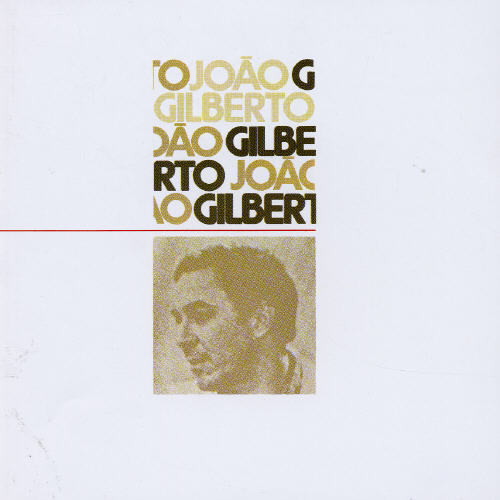 Joao Gilberto - Joao Gilberto [Import]