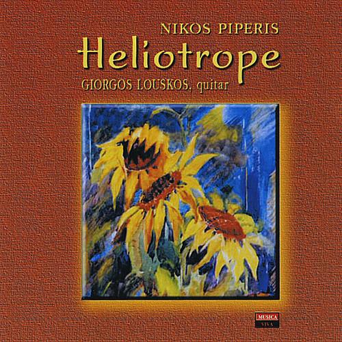 Heliotrope