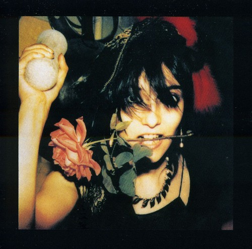 Public Image Ltd. - Flowers Of Romance (2012 Remasters) [Import]