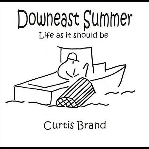 Downeast Summer