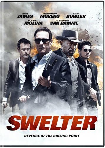 - Swelter