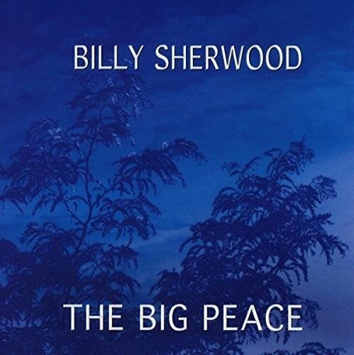 Big Peace [Import]