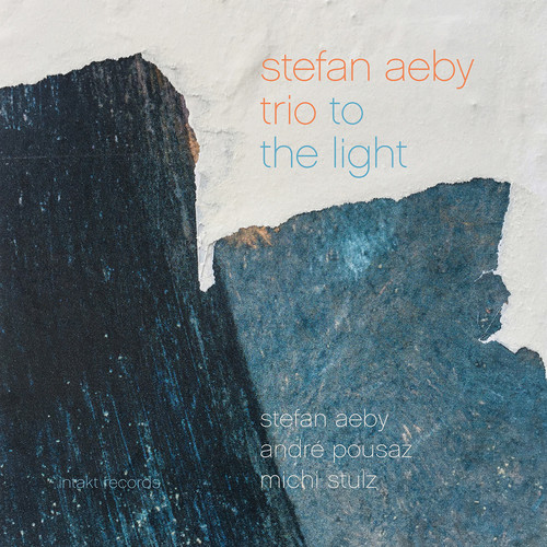 Stefan Aeby - To The Light (Spa)