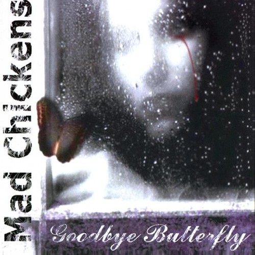 Goodbye Butterfly