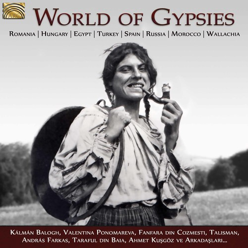 World of Gypsies