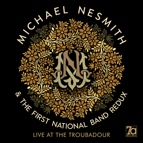 Live At The Troubadour [Import]